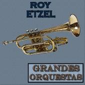Grandes Orquestas, Xavier Cugat by Xavier Cugat