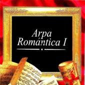 Arpa Romántica I by Susanna Klincharova