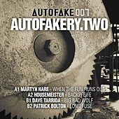 Auto Fakery Two by Various Artists