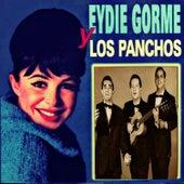 Eydie Gorme y los Panchos by Eydie Gorme