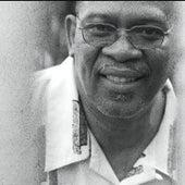 Big George Jackson on Black and Tan, Vol. 3 by Big George Jackson