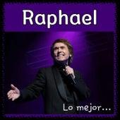 Lo Mejor... by Raphael