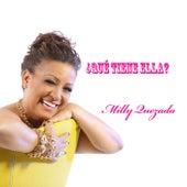Que Tiene Ella by Milly Quezada