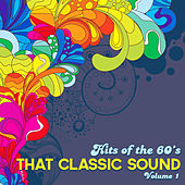 Hits of the 60's: That Classic Sound, Vol. 1 by Various Artists