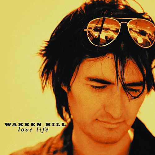 Love Life by Warren Hill