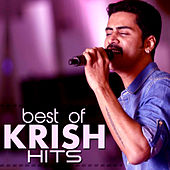 Best of Krish Hits by Various Artists