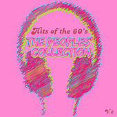 Hits of the 60's: The Peoples' Collection, Vol. 2 by Various Artists