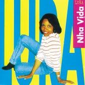 Nha Vida by Lura