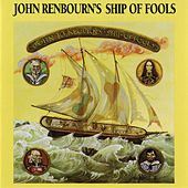 Ship Of Fools by John Renbourn