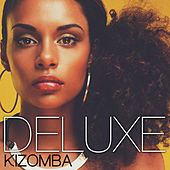 Deluxe Kizomba, Vol. 2 by Various Artists