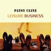 Leisure Business von Patsy Cline