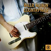 Willie Nelson Country Hits, Vol. 2 by Willie Nelson