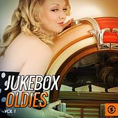 Jukebox Oldies, Vol. 1 by Various Artists