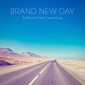 Brand New Day (feat. Lena Grig) by Collioure