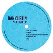 Selfish by Dan Curtin