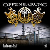 Folge 60: Tschernobyl by Offenbarung 23