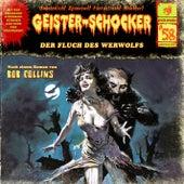 Folge 58: Der Fluch des Werwolfs by Geister-Schocker
