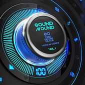 Sound Around, Vol. 1 (20 Deep House Beats) by Various Artists