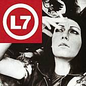 The Beauty Process: Triple Platinum by L7