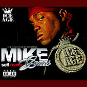 Self Made von Mike Jones