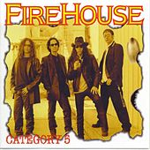 Category 5 by Firehouse