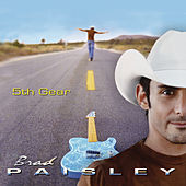 5th Gear by Brad Paisley