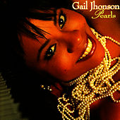 Pearls by Gail Jhonson