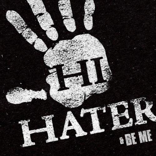 Hi Hater by Maino