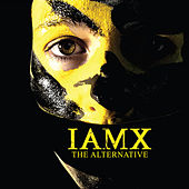 The Alternative by IAMX