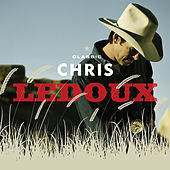 Classic Chris LeDoux by Chris LeDoux