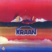 Kraan by Kraan