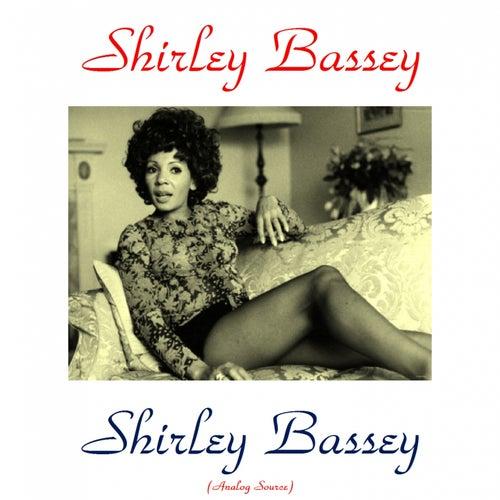 Shirley Bassey (Analog Source) by Shirley Bassey