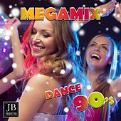 Medley Non Stop Summer Summer Dance 90 Megamix: Can We Get Enough / Only with You / What Is Love / More and More / Packet of Peace / Runnin' / Take a Free Fall / Power of American Natives / Summer Summer / All I Want / The House of the Rising Sun by Disco Fever