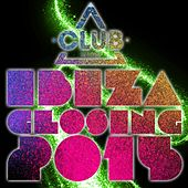 Club Session Ibiza Closing 2015 by Various Artists