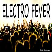Electro Fever (Electro 4 Motions) by Various Artists