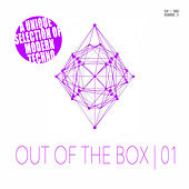Out of the Box 01 by Various Artists