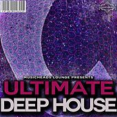 Ultimate Deep House by Various Artists