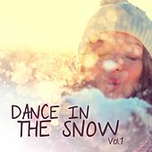 Dance in the Snow, Vol. 1 by Various Artists