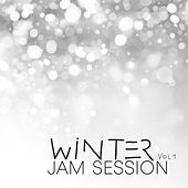 Winter Jam Session, Vol. 1 by Various Artists