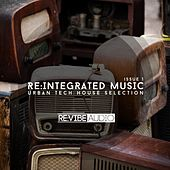 Re:Integrated Music Issue 1 by Various Artists