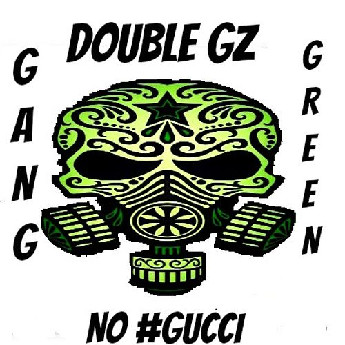 Gang Green Music (Explicit) by Gang Green