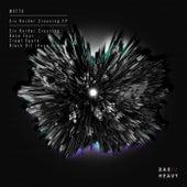 Six Border Crossing EP by Matta