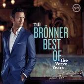 Best Of The Verve Years von Till Brönner