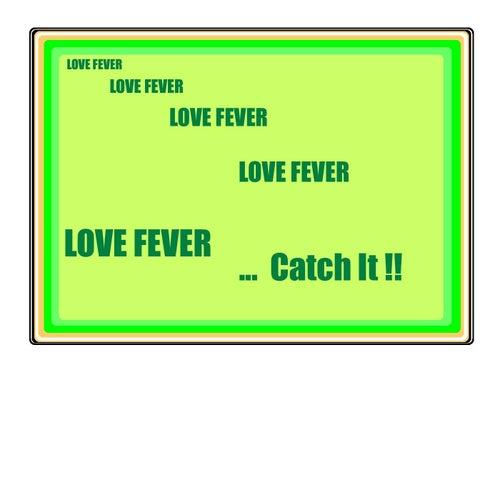 Love Fever by Glassmaker