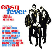 Easyfever - A Tribute to the Easybeats and Stevie Wright von Various Artists