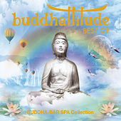 Buddhattitude Best Of by Various Artists