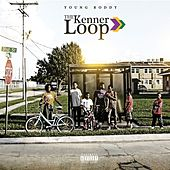 The Kenner Loop by Young Roddy