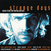 Strange Days [Original Soundtrack] von Various Artists