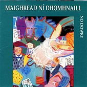 No Dowry by Maighread Ni Dhomhnaill