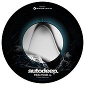 Trickmode EP by Autodeep